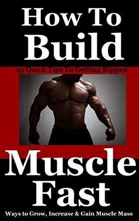 fast and cheap ways to gain muscle picture 1