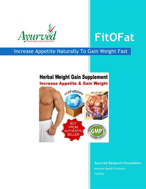 supplement to gain weight fast in the philippines picture 14