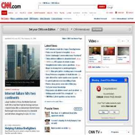 cnn home based business picture 10