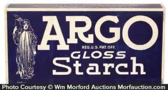 argo starch picture 3