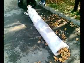 how to roll a very big joint picture 11