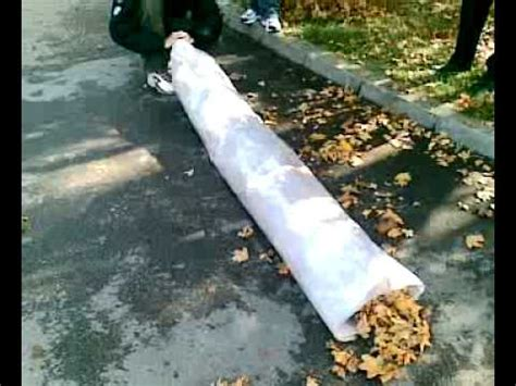 how to roll a very big joint picture 7