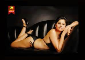 new female hot sexy marathi story picture 2