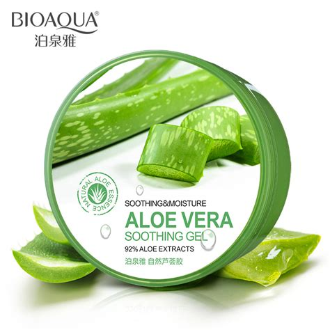acne treatment aloe free picture 6