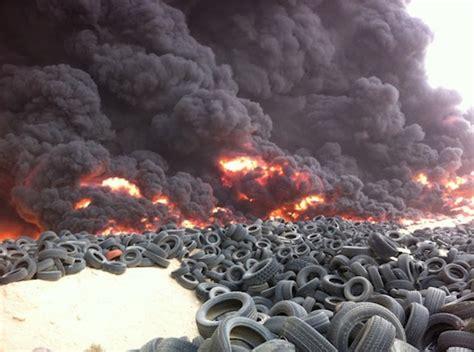 afghan erbal solid smoke picture 15
