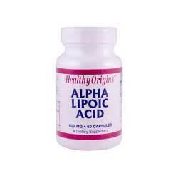 y derantox antioxidants capsules r used? picture 2