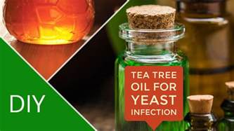 yeast infection tea tree treatment picture 3