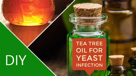herbs tea for yeast infections picture 2