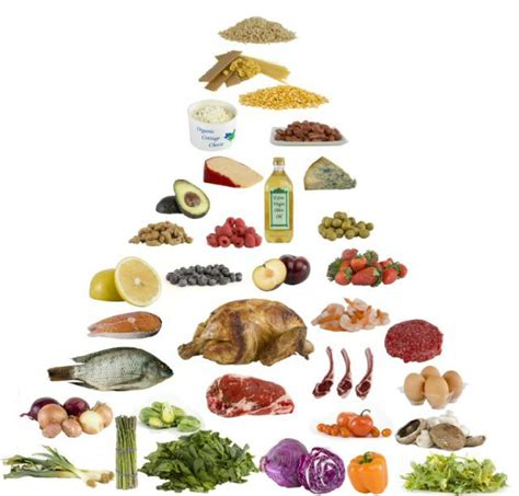 carbohydrate diet picture 9