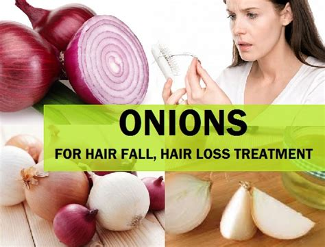 hair loss treatment medicine picture 3