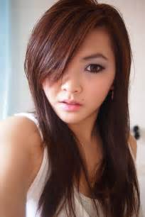 colored hair pictures picture 15