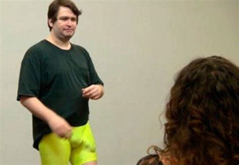 women with jonah falcon picture 11