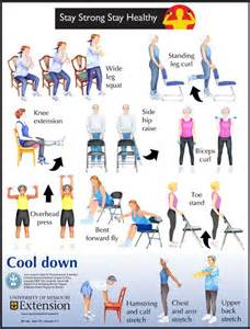 weight loss with excersise picture 11