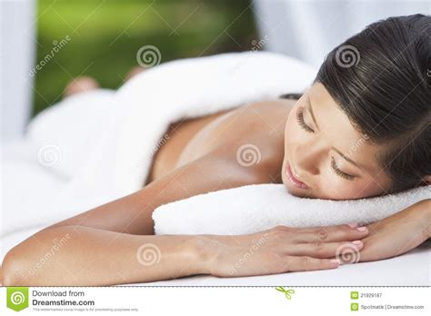 oriental health spas and relaxation picture 1