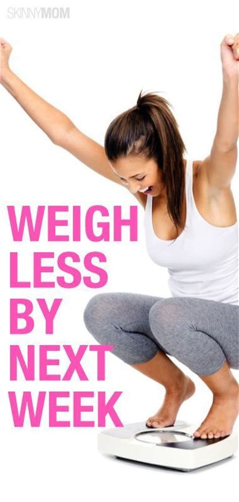 weigh-less weight loss picture 3