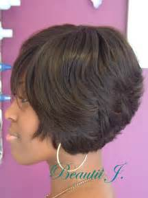 black hair salons in maryland picture 1