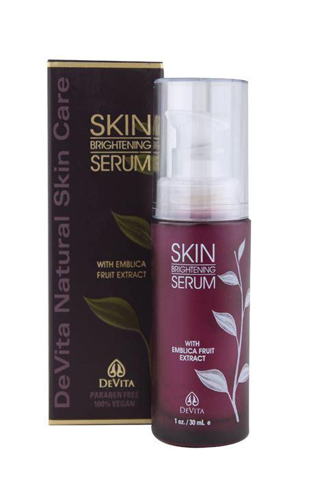 best skin brightner cream in store under 30.00 picture 3