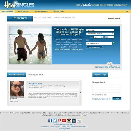 free herpes chat picture 13
