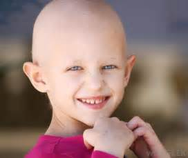hair loss in children picture 10