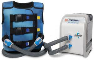 deep breathing machine lowers blood pressure picture 5