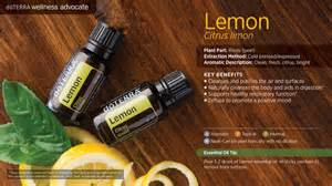 detox effects from doterra lemon picture 9