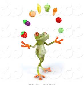 diet for a frog picture 14