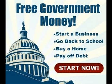 free government grants to start small home business picture 3