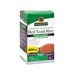 red rice yeast at sam's club picture 10