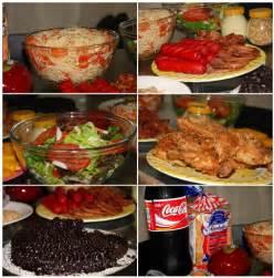 ano ang mga pagkaing pang diets picture 6