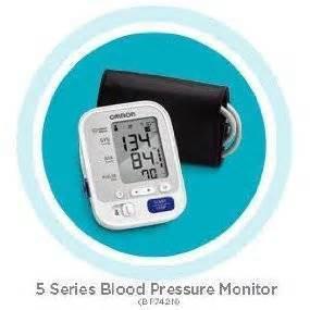 112 59 blood pressure picture 2