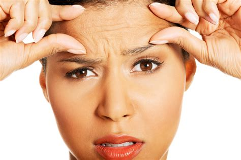 best anti aging skin care 2014 picture 7