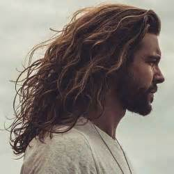 popular long male hair cuts picture 5
