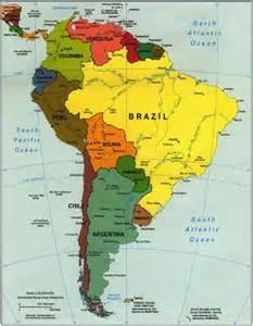 ecuador picture 6