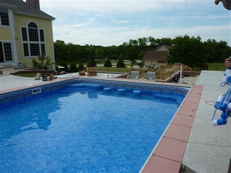 custom bowels pools picture 1