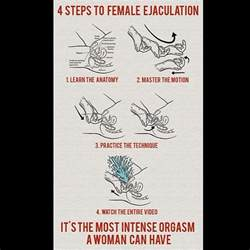 ejaculation educational picture 2