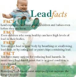 diet for lead poisoning picture 7