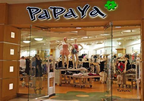 papaya store picture 1