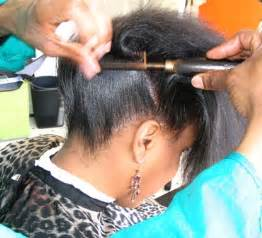 black hair salons picture 3