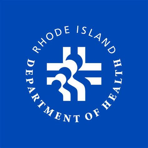 ri board of health picture 1