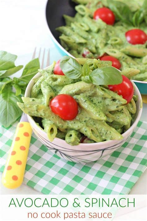 diet ideas for picky preschoolers picture 18