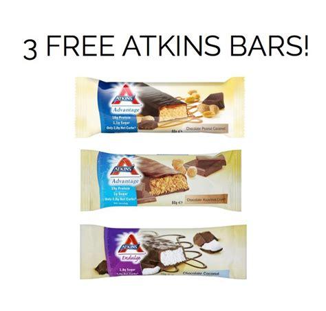 atkins quick start diet picture 14