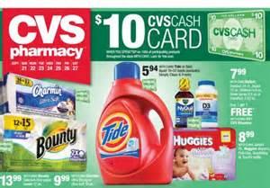 cvs 2014 prescription purchases picture 2
