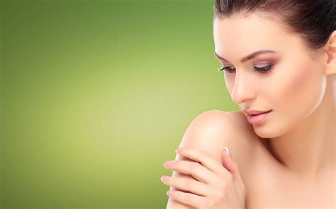 cellulite products picture 11