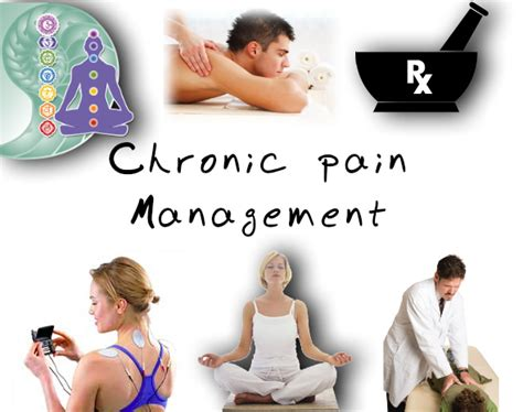 severe pain relief picture 3
