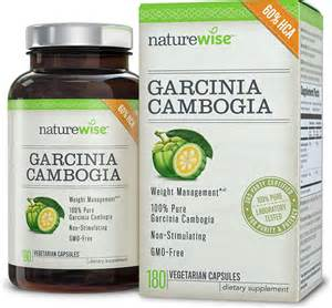 garcinia cambogia extract brands picture 2