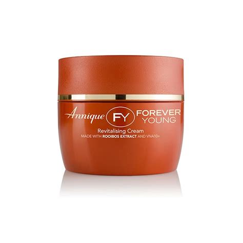 young forever beauty cream saudiarabia picture 5