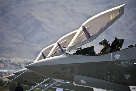 joint strike fighter picture 11
