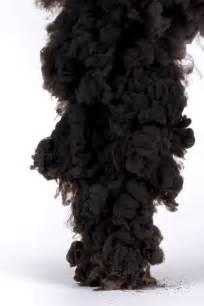 black smoke picture 14