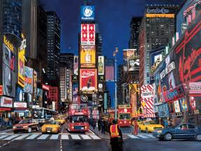 the new york s l of medicine picture 7