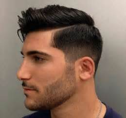 barber shops hair cut styles picture 9